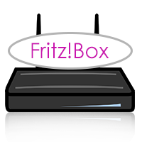 Fritz!Box mit Spar-by-Call